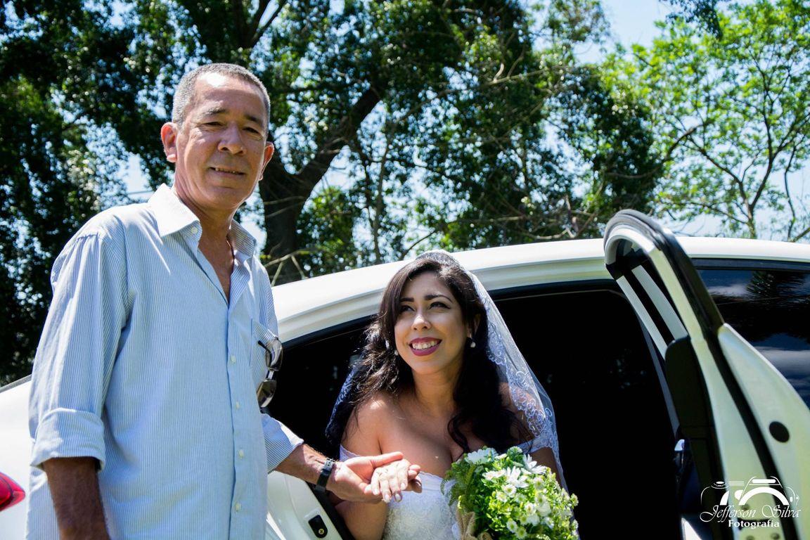 Casamento - Filipe & Thais (33).jpg