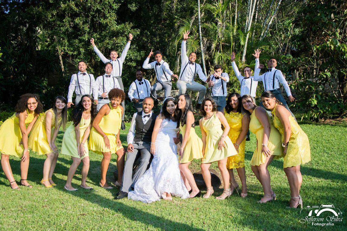 Casamento - Filipe & Thais (32).jpg