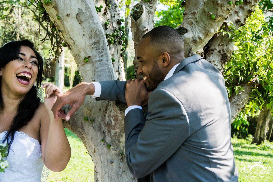 Casamento - Filipe & Thais (28).jpg
