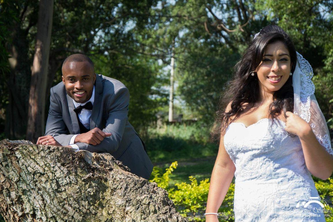 Casamento - Filipe & Thais (27).jpg
