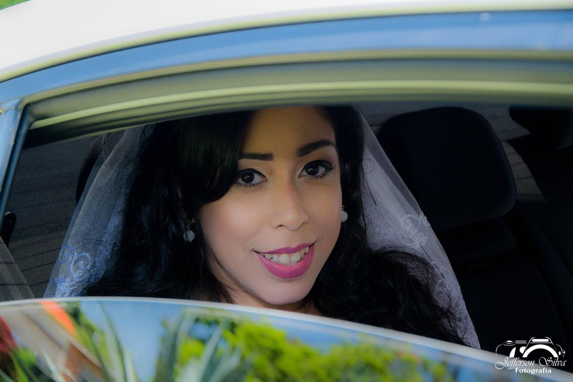 Casamento - Filipe & Thais (26).jpg