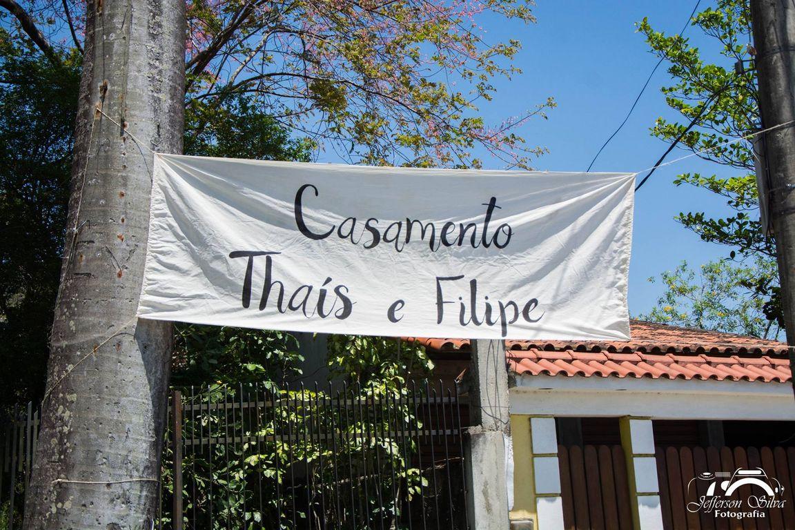 Casamento - Filipe & Thais (24).jpg