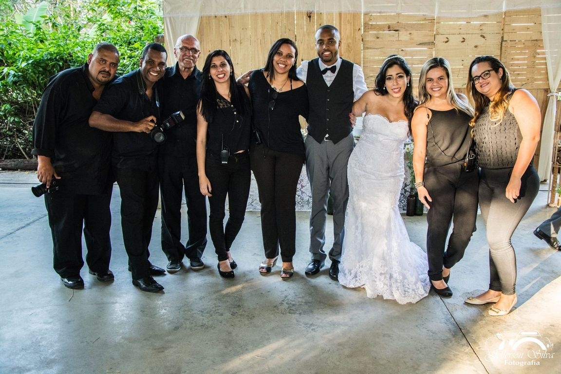 Casamento - Filipe & Thais (22).jpg