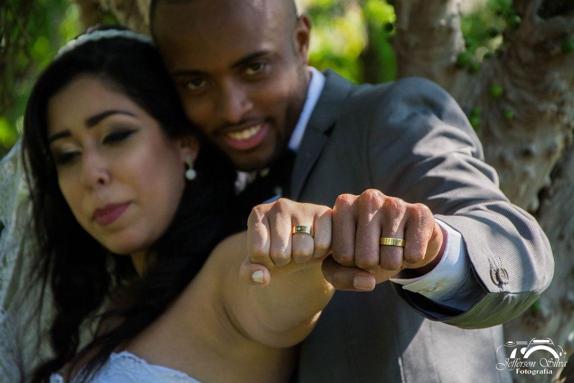 Casamento - Filipe & Thais (21).jpg