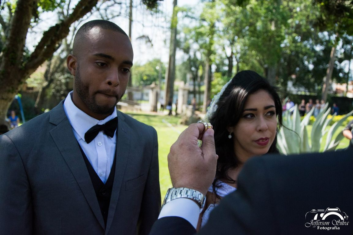 Casamento - Filipe & Thais (20).jpg