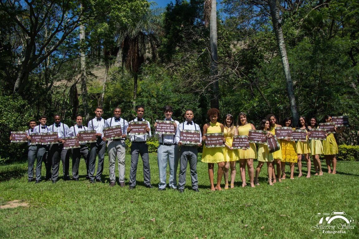 Casamento - Filipe & Thais (18).jpg