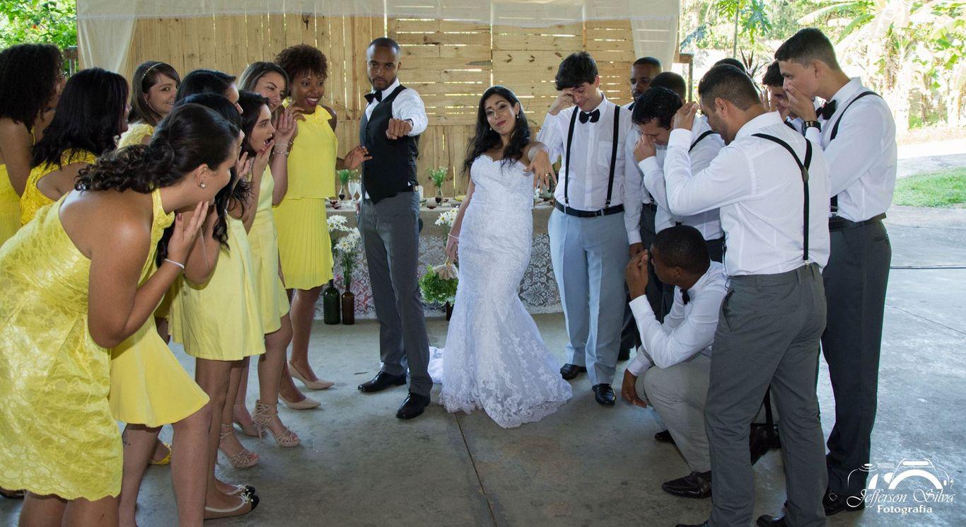 Casamento - Filipe & Thais (14).jpg