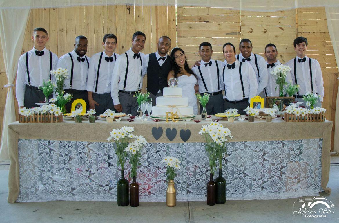 Casamento - Filipe & Thais (11).jpg
