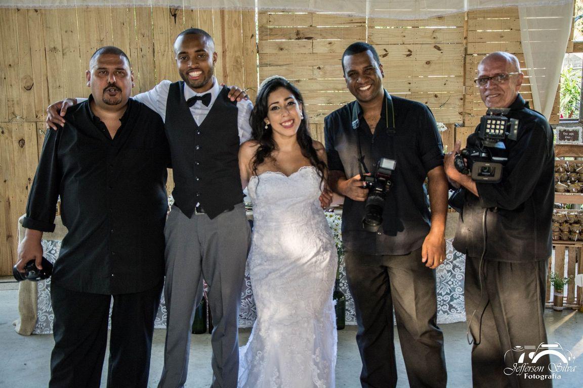Casamento - Filipe & Thais (5).jpg