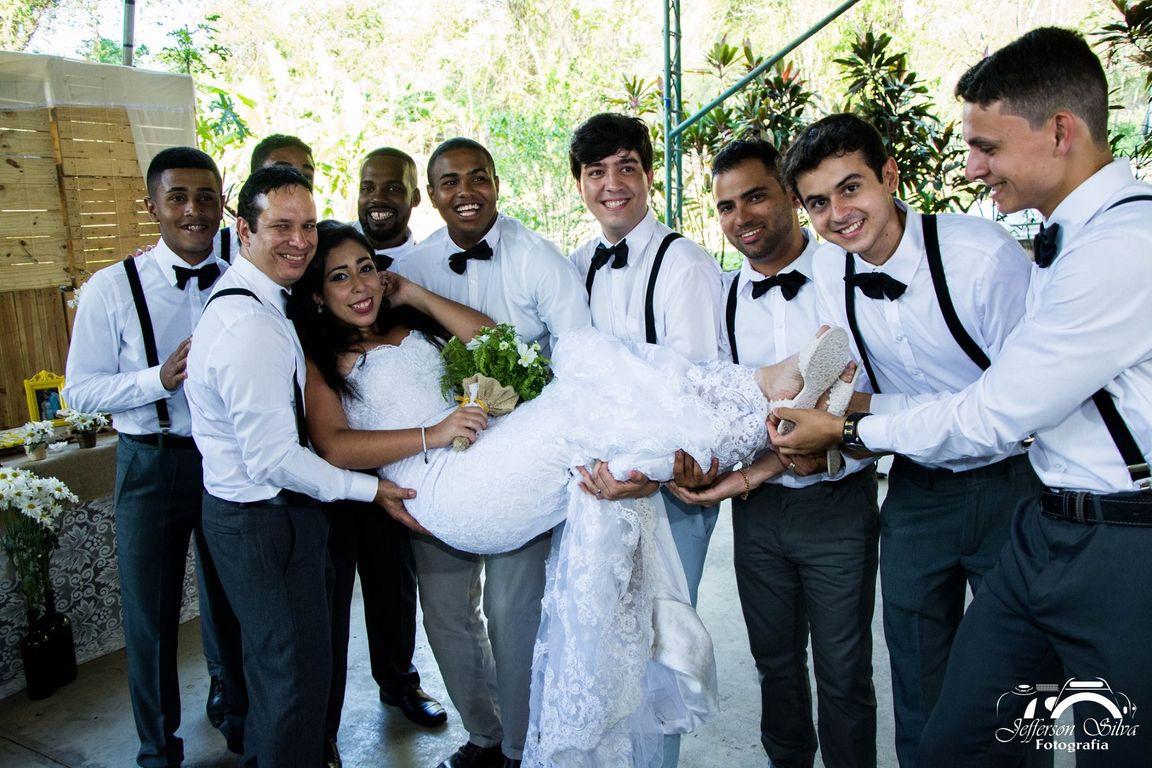 Casamento - Filipe & Thais (4).jpg