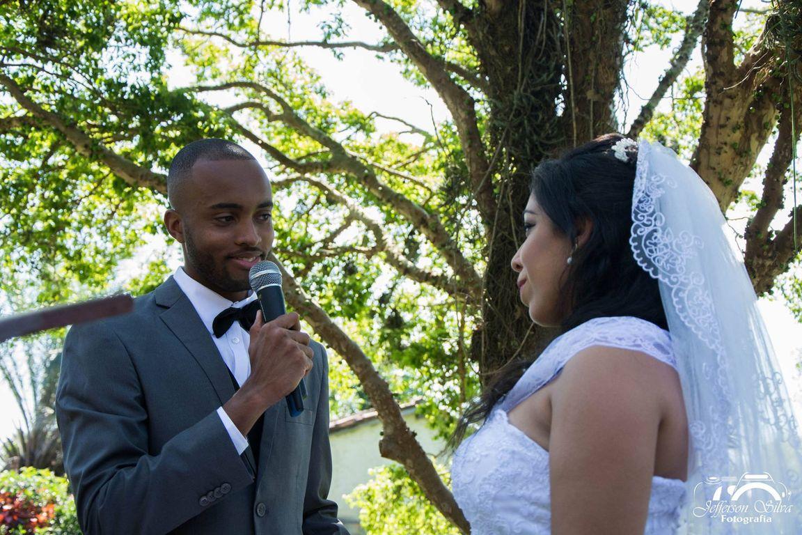Casamento - Filipe & Thais (52).jpg