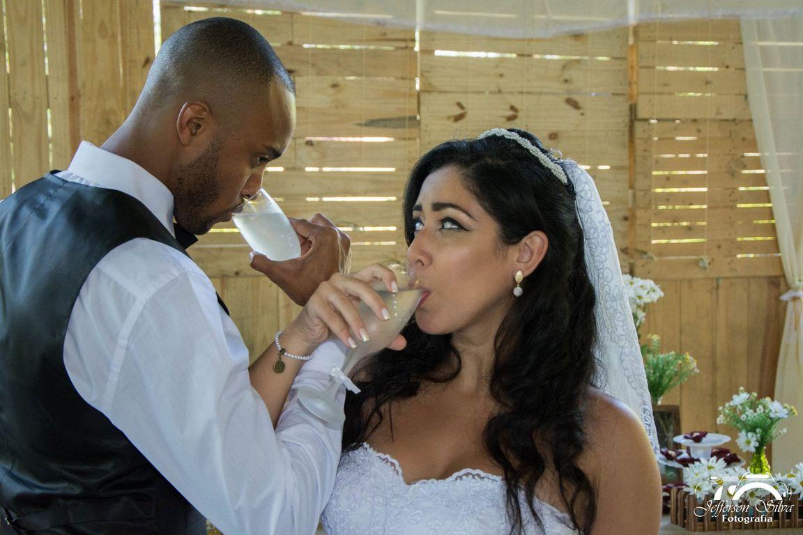 Casamento - Filipe & Thais (48).jpg