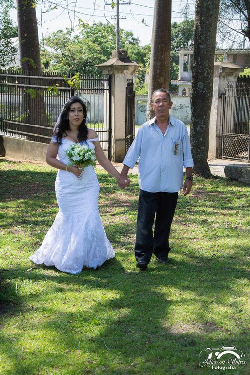 Casamento - Filipe & Thais (46).jpg