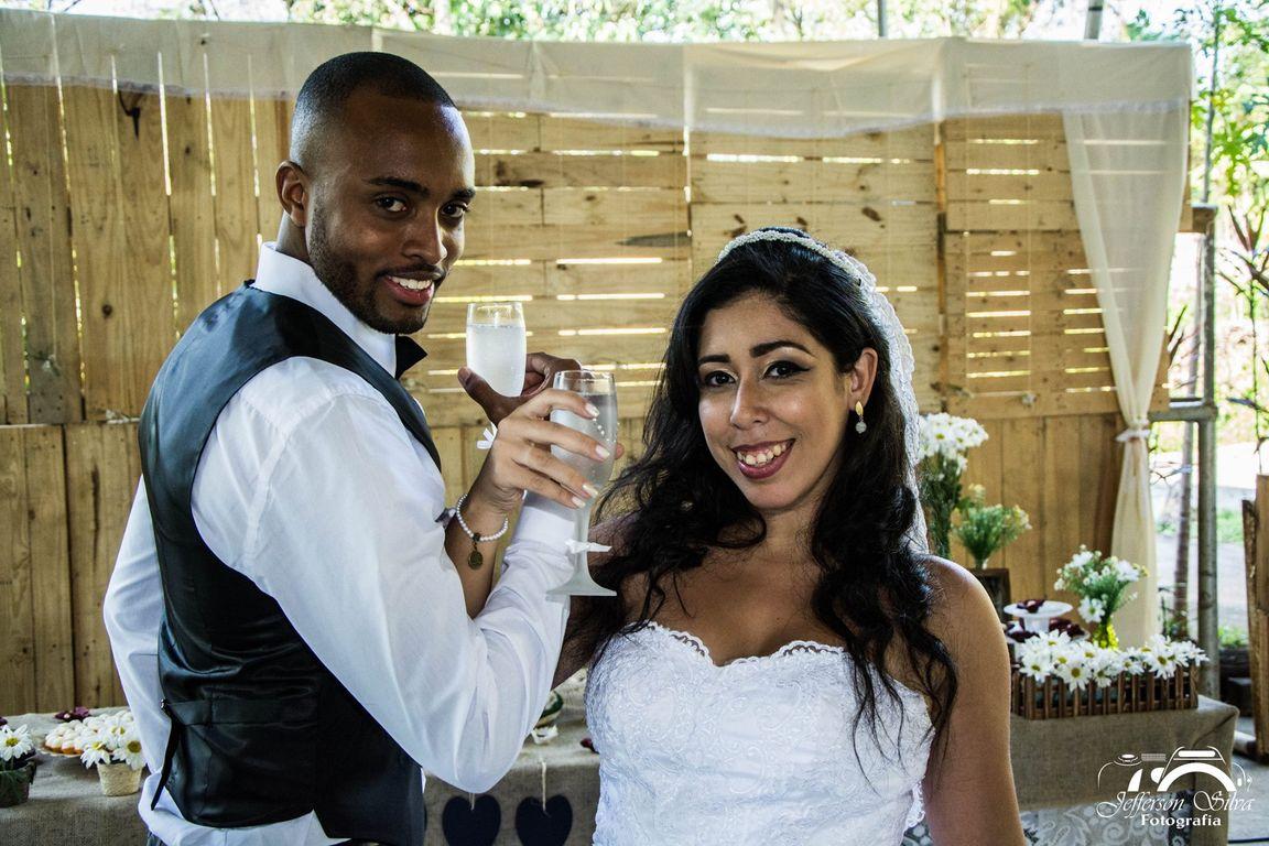 Casamento - Filipe & Thais (42).jpg