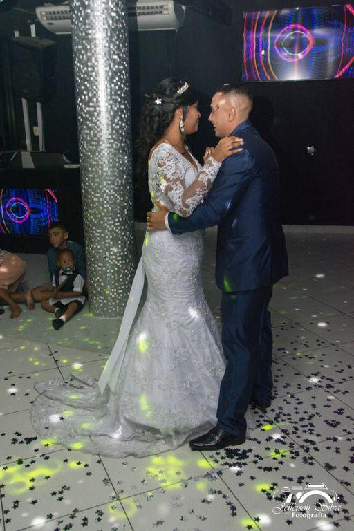Casamento - Vitor & Pâmela (112).jpg
