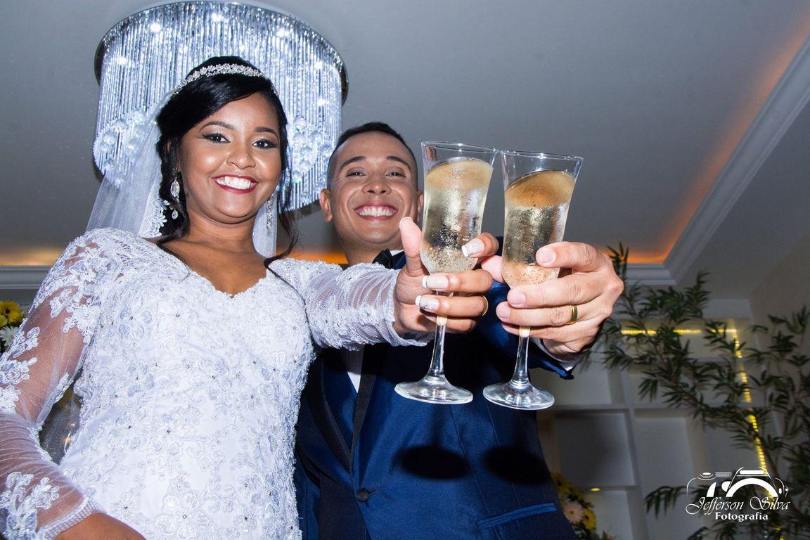 Casamento - Vitor & Pâmela (111).jpg