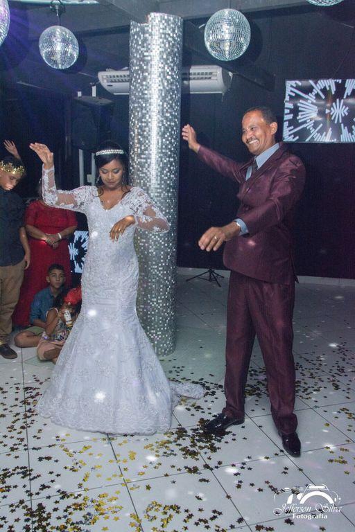 Casamento - Vitor & Pâmela (110).jpg