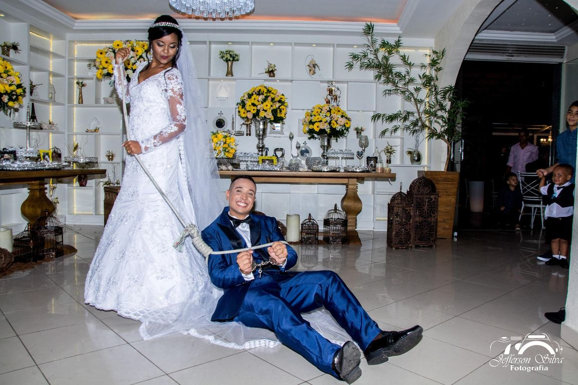 Casamento - Vitor & Pâmela (107).jpg
