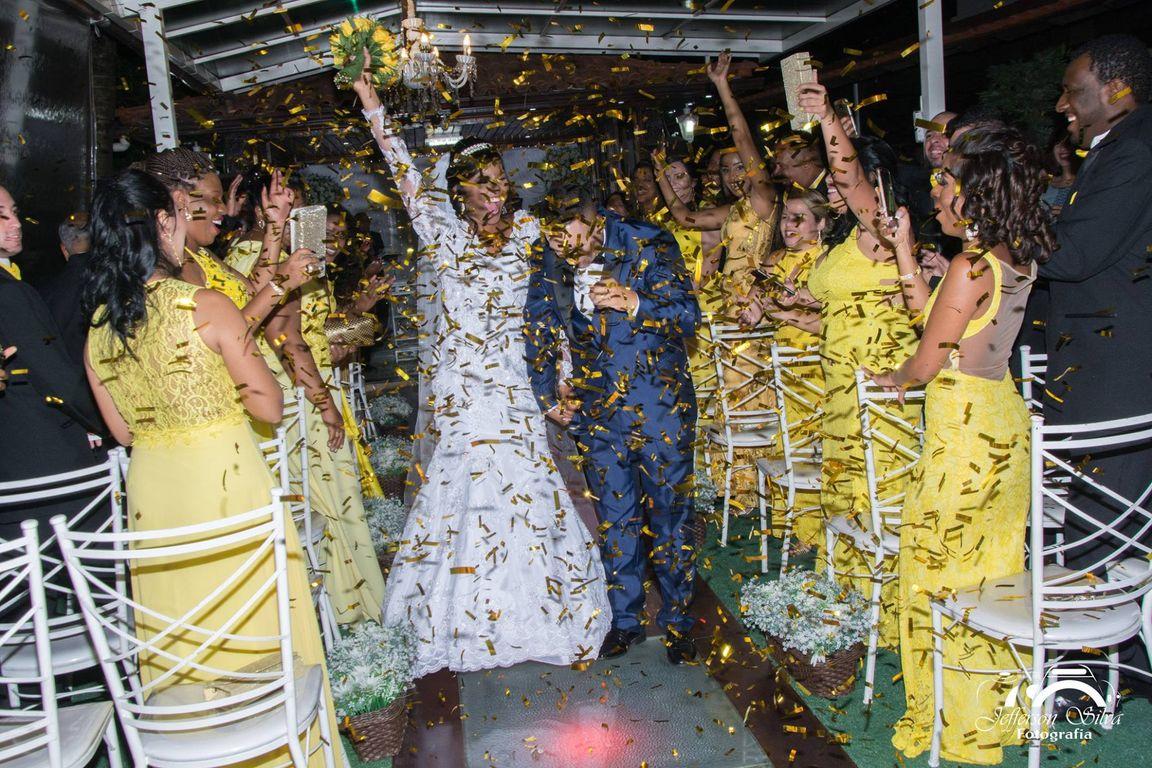 Casamento - Vitor & Pâmela (98).jpg