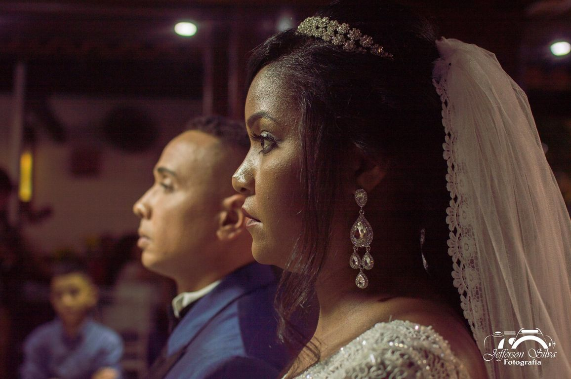 Casamento - Vitor & Pâmela (95).jpg