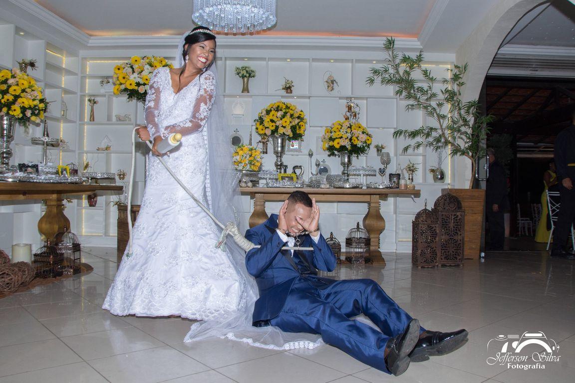 Casamento - Vitor & Pâmela (92).jpg