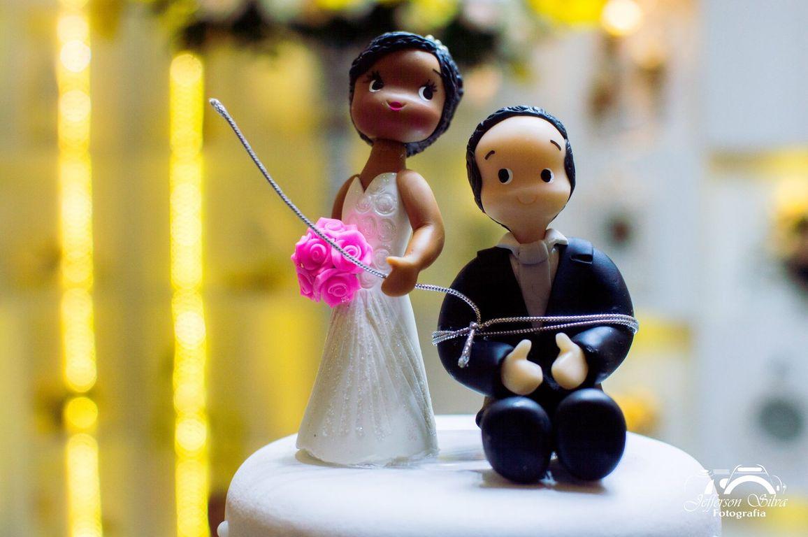 Casamento - Vitor & Pâmela (80).jpg