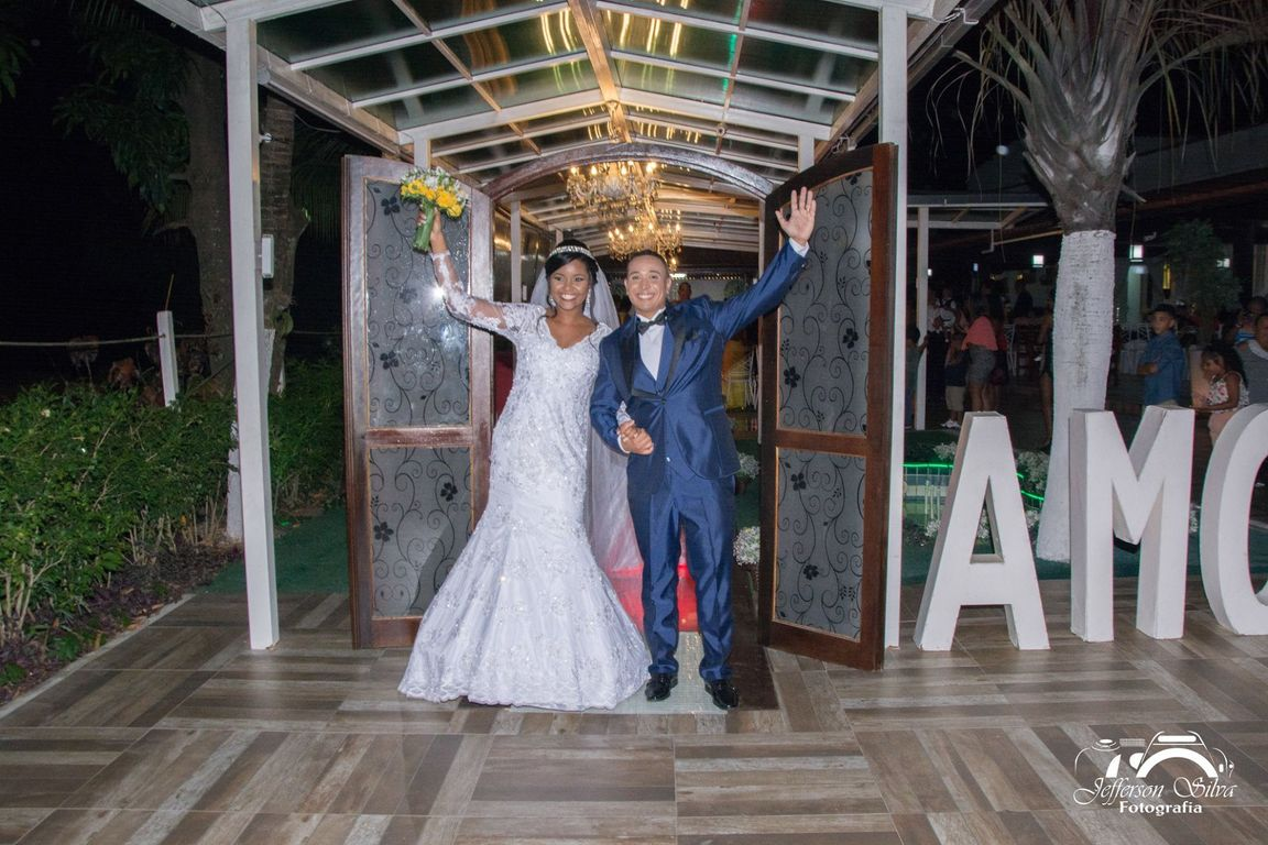 Casamento - Vitor & Pâmela (79).jpg
