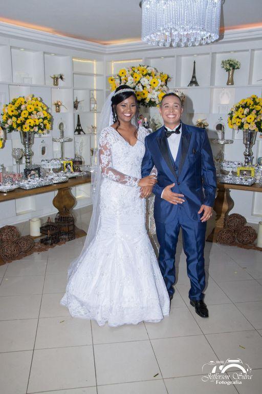 Casamento - Vitor & Pâmela (78).jpg