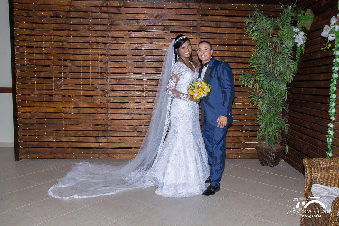 Casamento - Vitor & Pâmela (35).jpg