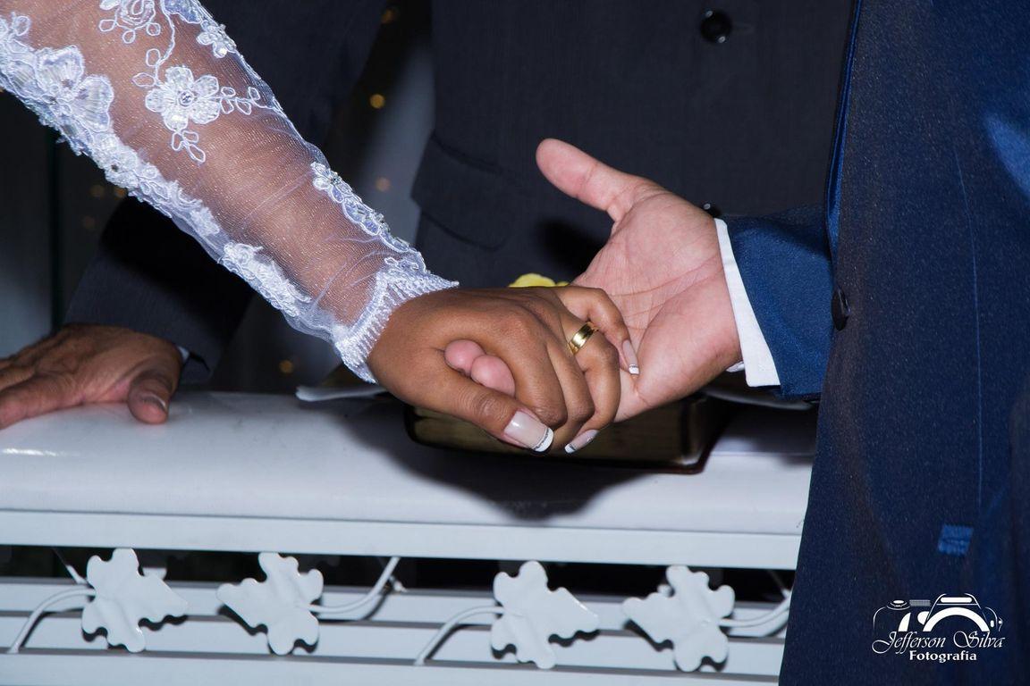 Casamento - Vitor & Pâmela (33).jpg