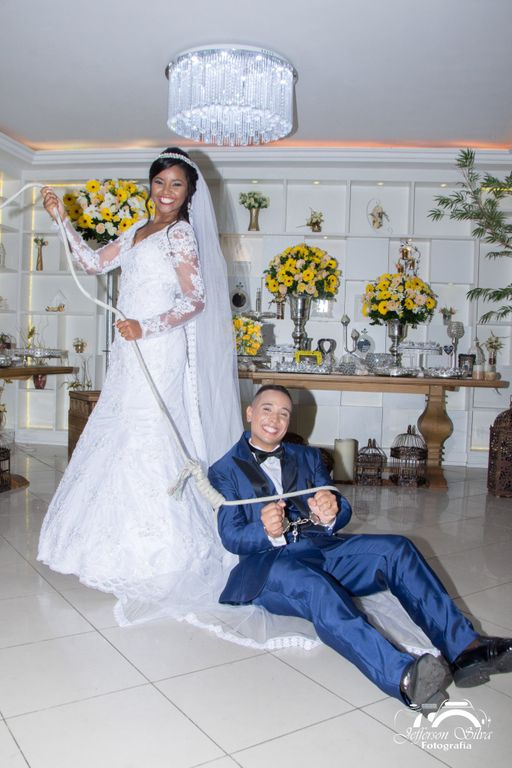 Casamento - Vitor & Pâmela (32).jpg