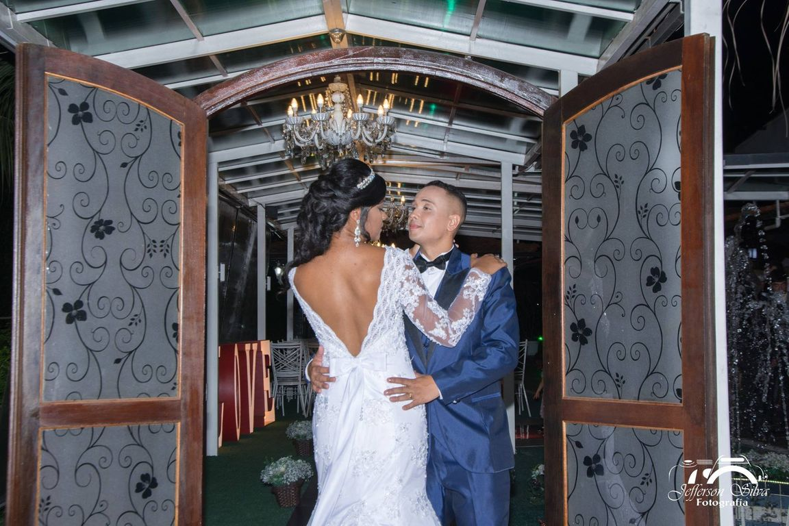 Casamento - Vitor & Pâmela (30).jpg