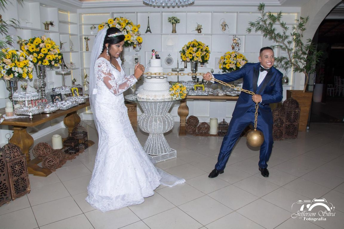 Casamento - Vitor & Pâmela (29).jpg