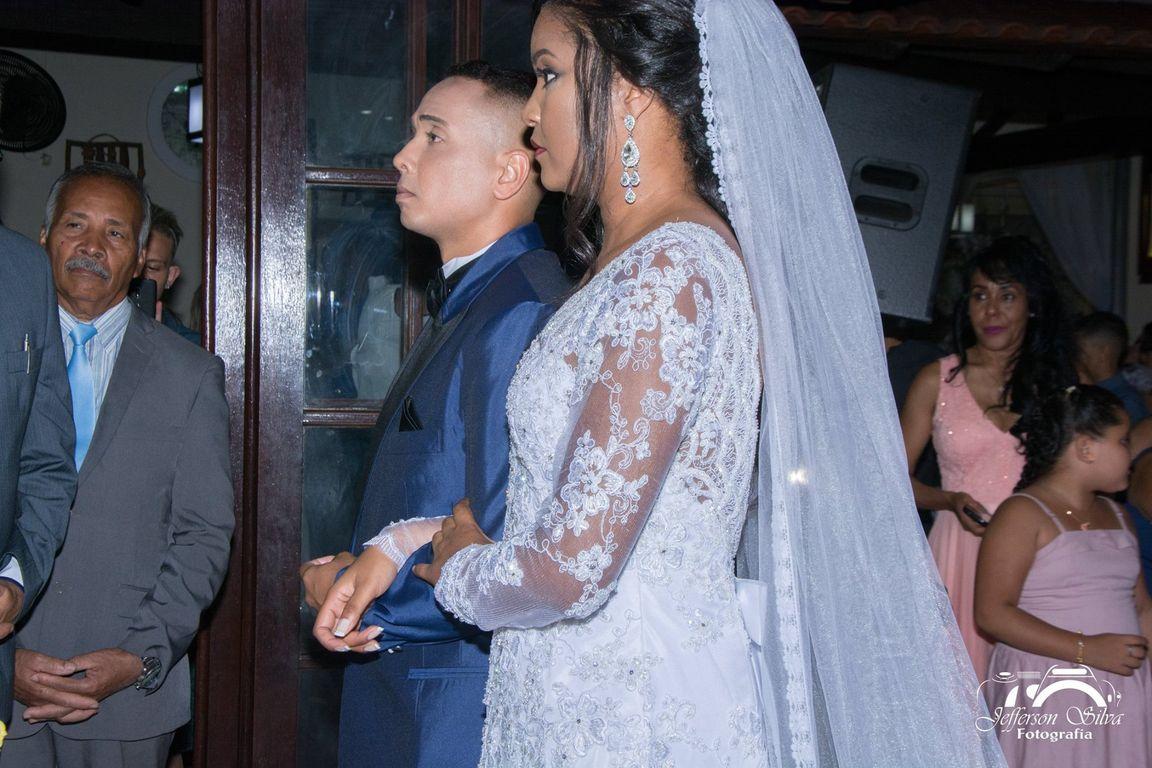 Casamento - Vitor & Pâmela (27).jpg