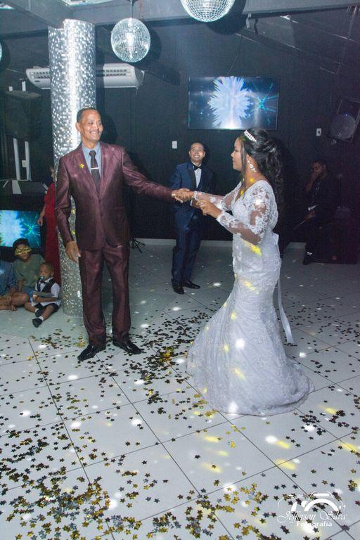 Casamento - Vitor & Pâmela (26).jpg