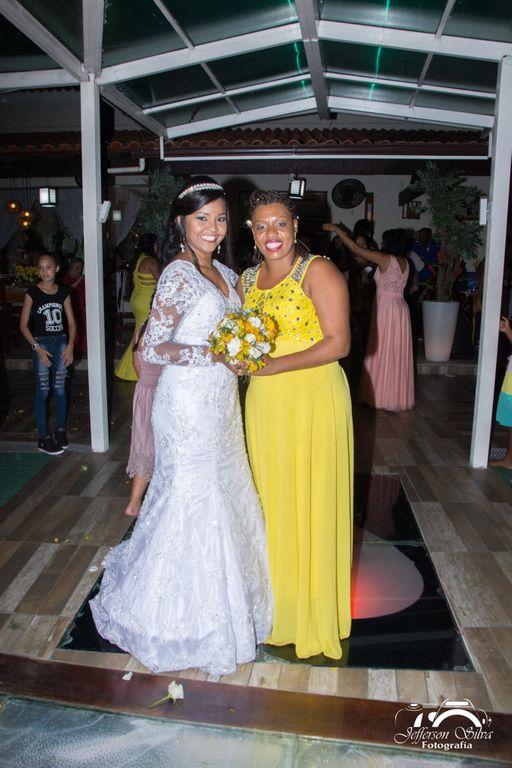 Casamento - Vitor & Pâmela (25).jpg
