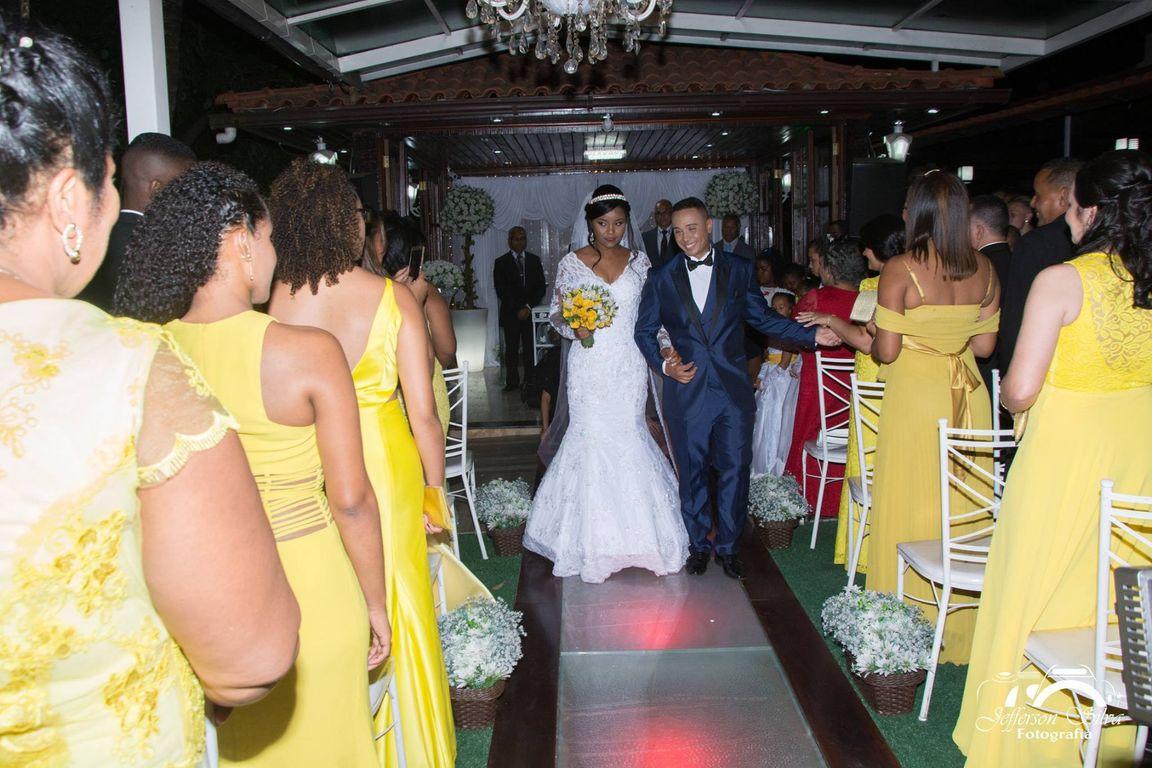 Casamento - Vitor & Pâmela (24).jpg