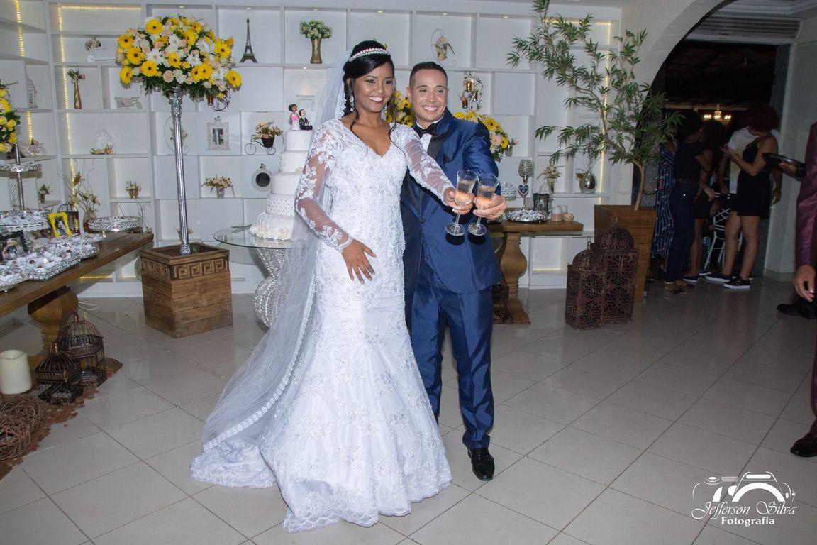 Casamento - Vitor & Pâmela (23).jpg