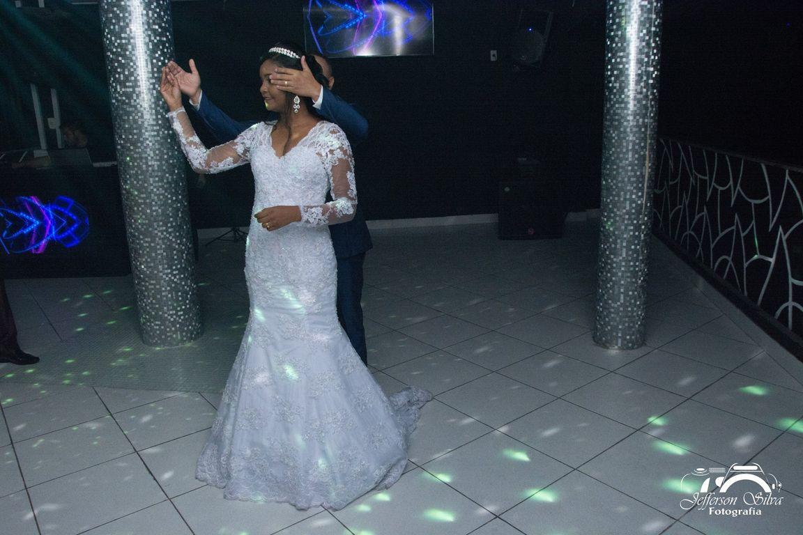 Casamento - Vitor & Pâmela (21).jpg