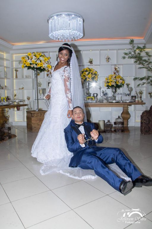 Casamento - Vitor & Pâmela (20).jpg