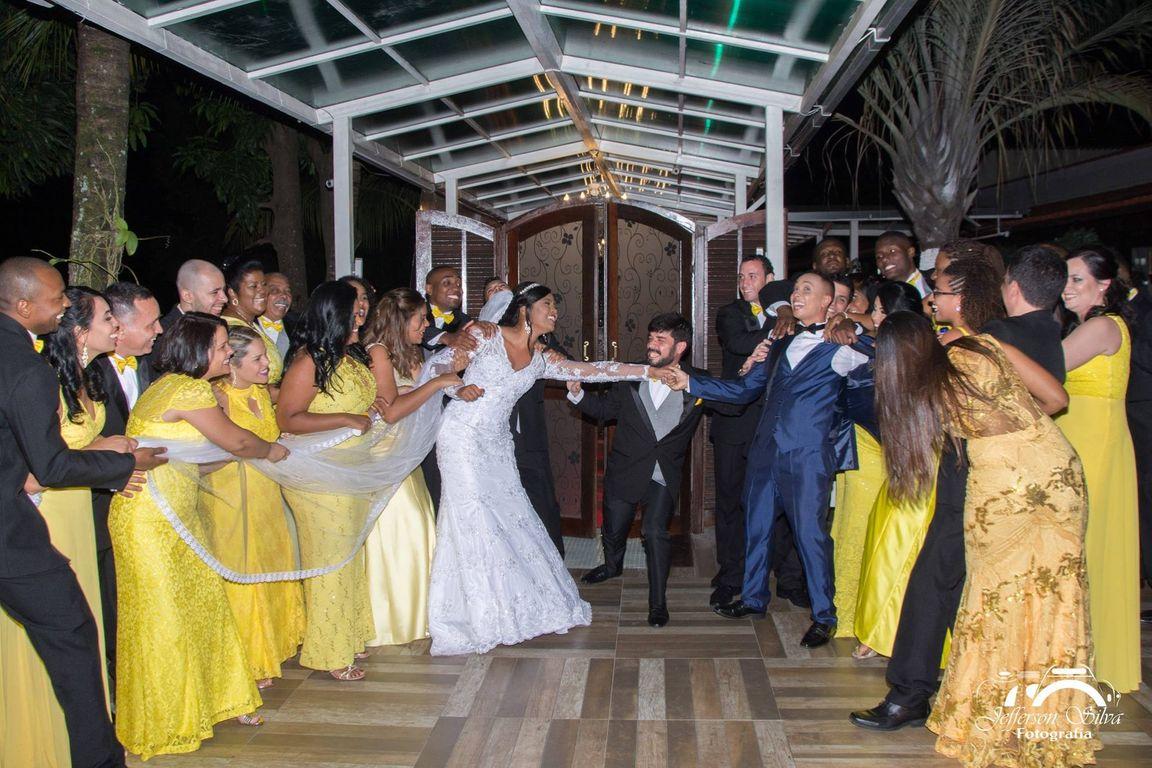 Casamento - Vitor & Pâmela (19).jpg