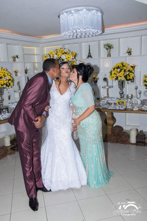 Casamento - Vitor & Pâmela (14).jpg