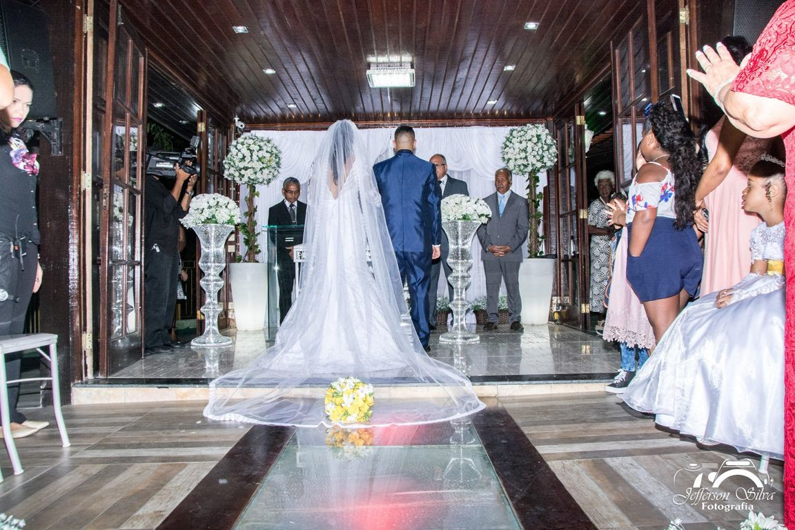 Casamento - Vitor & Pâmela (12).jpg