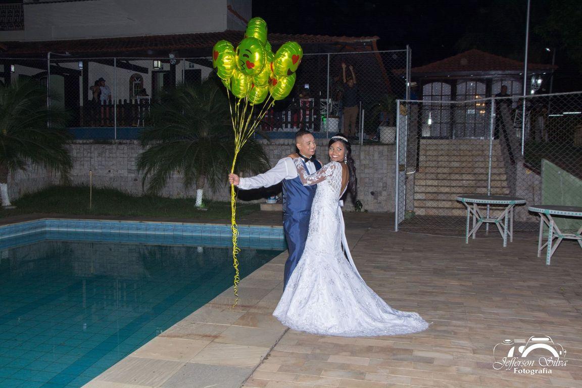 Casamento - Vitor & Pâmela (10).jpg