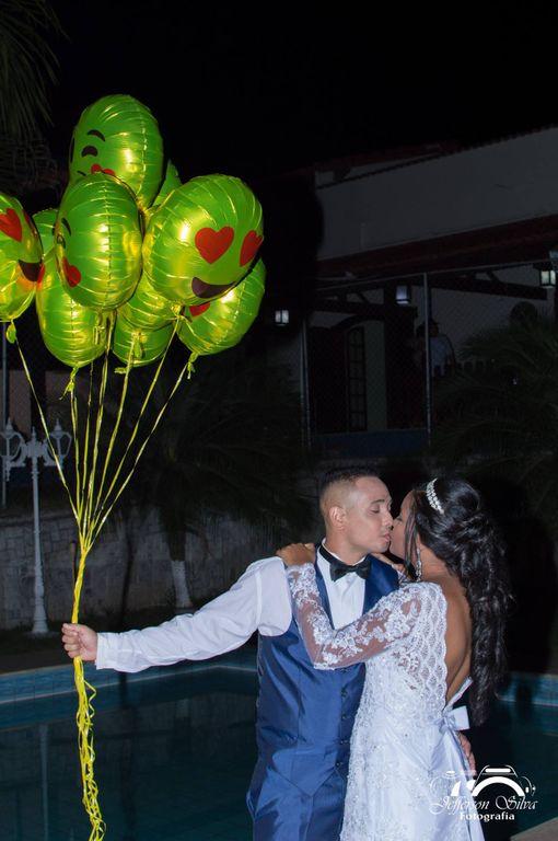 Casamento - Vitor & Pâmela (9).jpg