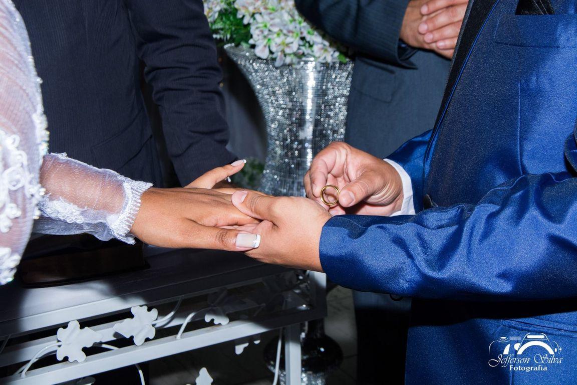 Casamento - Vitor & Pâmela (8).jpg
