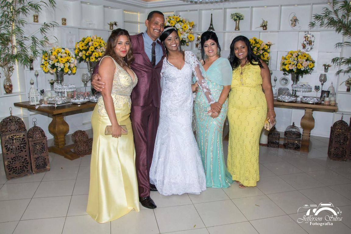 Casamento - Vitor & Pâmela (7).jpg