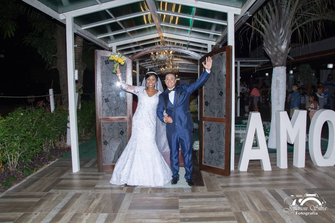 Casamento - Vitor & Pâmela (5).jpg