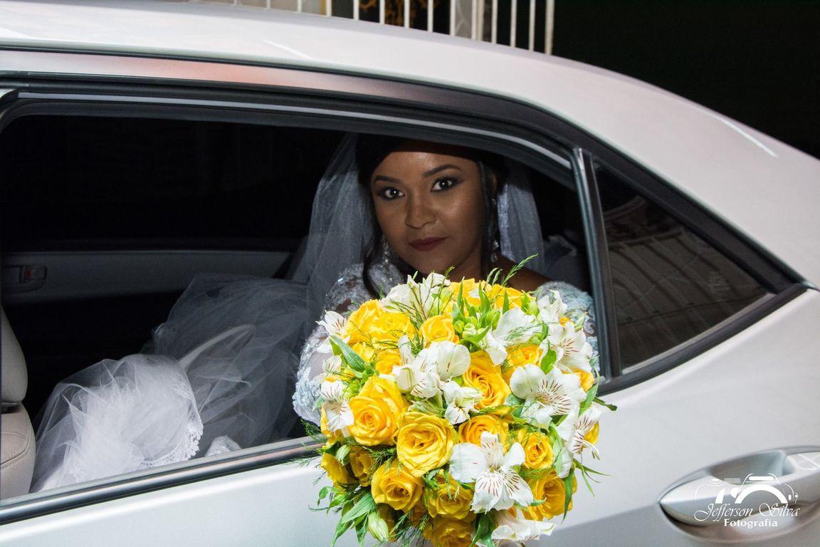 Casamento - Vitor & Pâmela (4).jpg