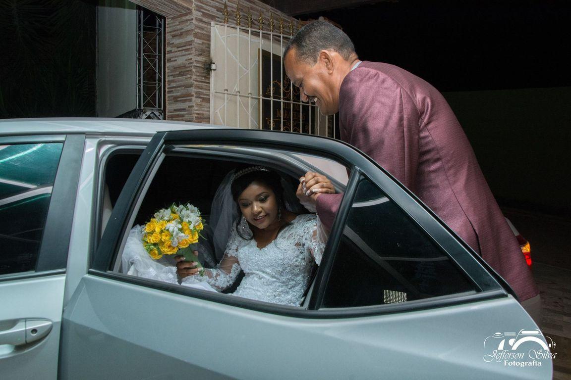 Casamento - Vitor & Pâmela (3).jpg